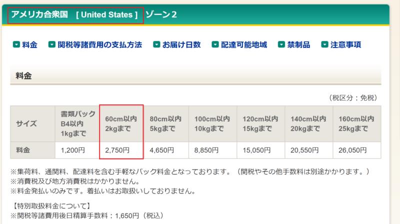 yamato-price