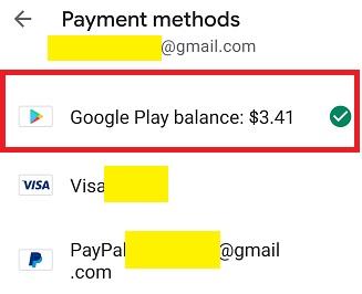 LINE ライン コインを グーグルポイント クレジットで 購入する 買う方法
